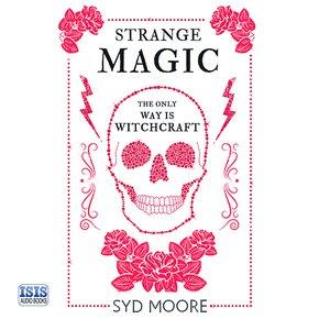 Strange Magic thumbnail