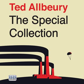 The Special Collection thumbnail