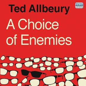 A Choice of Enemies thumbnail