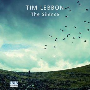 The Silence thumbnail