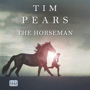 The Horseman thumbnail