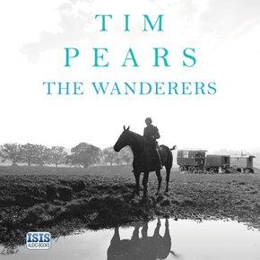 The Wanderers thumbnail