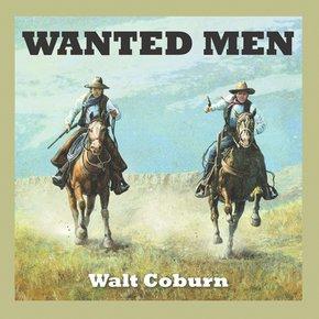 Wanted Men thumbnail
