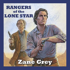 Rangers of the Lone Star thumbnail
