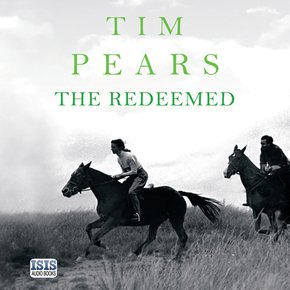 The Redeemed thumbnail