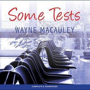 Some Tests thumbnail