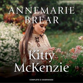 Kitty McKenzie thumbnail