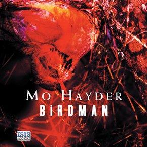 Birdman thumbnail