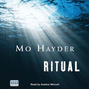 Ritual thumbnail