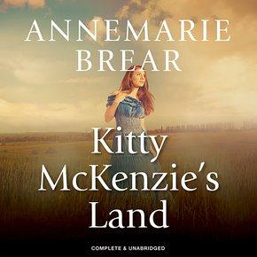Kitty McKenzie's Land thumbnail