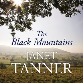 The Black Mountains thumbnail
