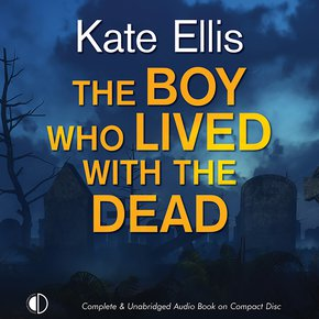The Boy Who Lived With the Dead thumbnail