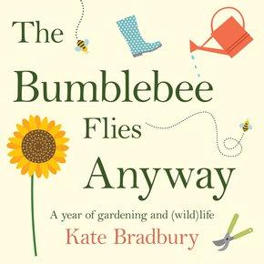 The Bumblebee Flies Anyway thumbnail