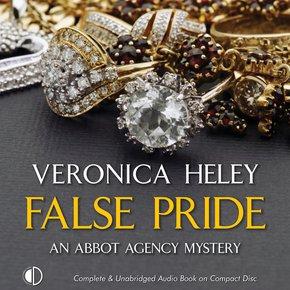 False Pride thumbnail