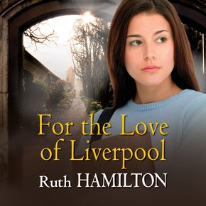 For the Love of Liverpool thumbnail