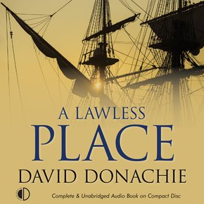 A Lawless Place thumbnail