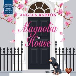Magnolia House thumbnail