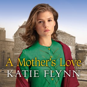 A Mother's Love thumbnail