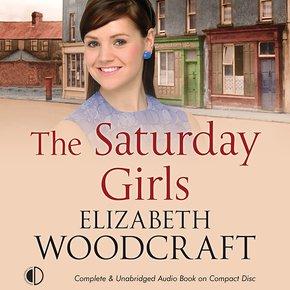 The Saturday Girls thumbnail