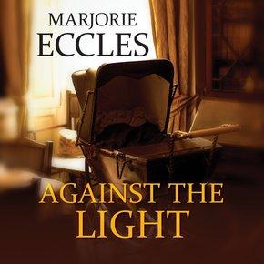 Against the Light thumbnail