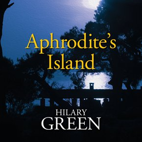Aphrodite's Island thumbnail
