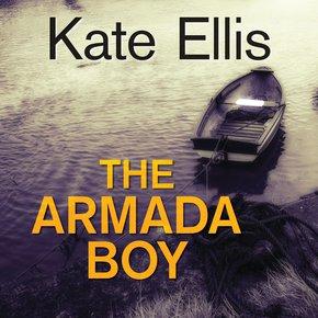 The Armada Boy thumbnail