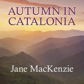 Autumn in Catalonia thumbnail