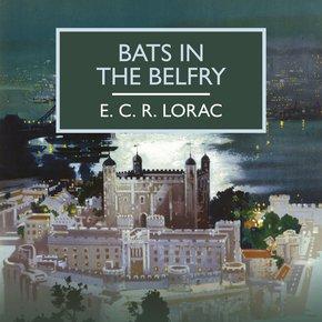Bats in the Belfry thumbnail