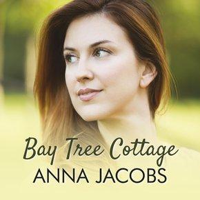 Bay Tree Cottage thumbnail