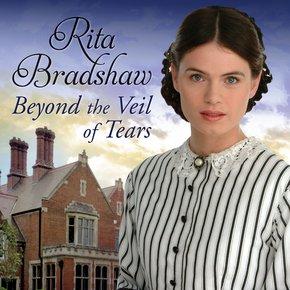 Beyond the Veil of Tears thumbnail