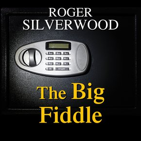 The Big Fiddle thumbnail