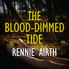 The Blood-Dimmed Tide thumbnail