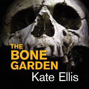 The Bone Garden thumbnail