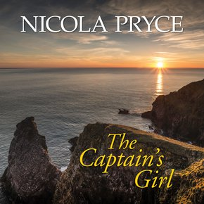 The Captain's Girl thumbnail