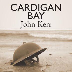 Cardigan Bay thumbnail