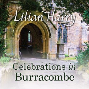 Celebrations in Burracombe thumbnail