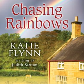 Chasing Rainbows thumbnail