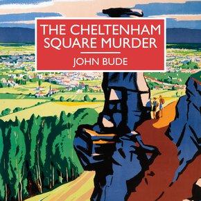 The Cheltenham Square Murder thumbnail