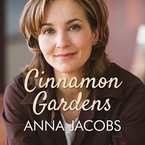 Cinnamon Gardens thumbnail