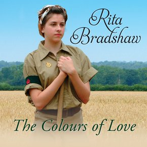 The Colours of Love thumbnail
