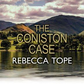 The Coniston Case thumbnail