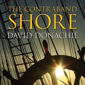The Contraband Shore thumbnail