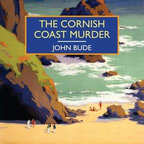 The Cornish Coast Murder thumbnail