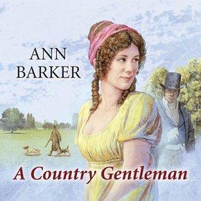 A Country Gentleman thumbnail