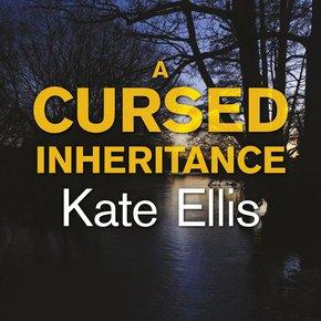 A Cursed Inheritance thumbnail