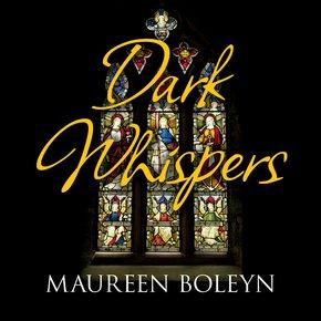 Dark Whispers thumbnail