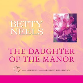 The Daughter of the Manor thumbnail