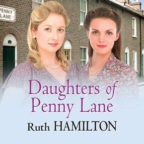 Daughters of Penny Lane thumbnail