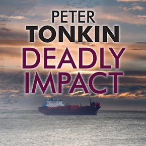 Deadly Impact thumbnail