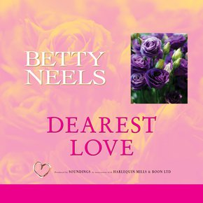 Dearest Love thumbnail